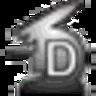 DICOMscope logo