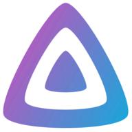 Jellyfin logo