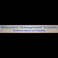 BMCASE logo