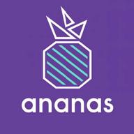 ananas logo