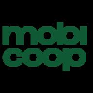 Mobicoop logo