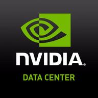 NVIDIA vGPU logo