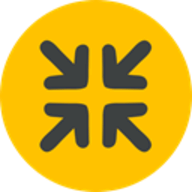 Karnaugh Studio logo