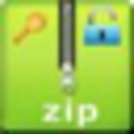 Appnimi ZIP Password Unlocker logo