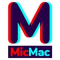 MicMac logo