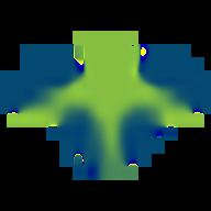 Helper logo