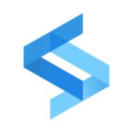 Split.io logo