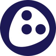 LearningStone logo