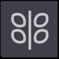 Oatpp logo