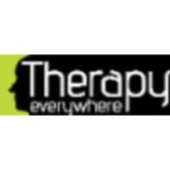 Therapy Everywhere logo