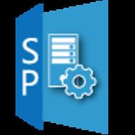 Dockit SharePoint Manager logo