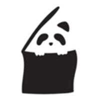 Junkyard Panda logo