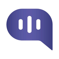 Helpcenter by Kommunicate logo