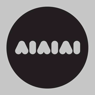 AIAIAI - TMA-2 MODULAR logo