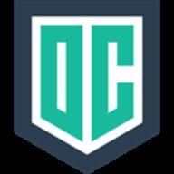 SmartEncrypt logo