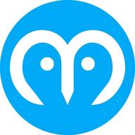 Must-Read for Slack logo