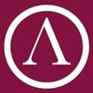 Athena DICOM Viewer logo