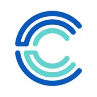 CanisHub logo