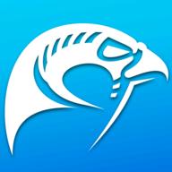 Horos logo