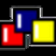 Karnaugh Map Minimizer logo