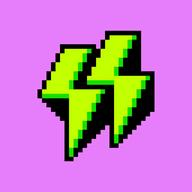 SlickStack logo