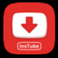 InsTube logo