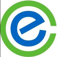 e-clinic logo