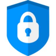 SSLTrust logo