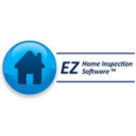 EZ Home Inspection Software logo