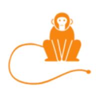 RFPMonkey logo