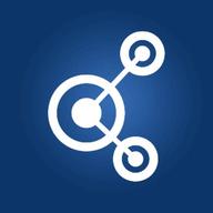LabCollector LIMS logo