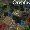 Orebfuscator logo