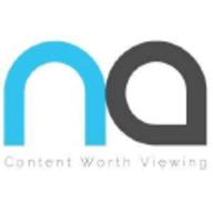 Native Ads logo