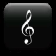 AnthemScore logo