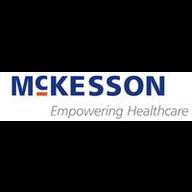 McKesson Practice Plus logo