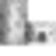 SchuyLab logo