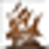 piratebay2.org logo