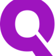 Quottifier logo