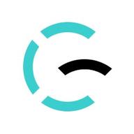 Gwapit logo