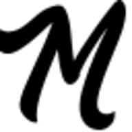 Million Dollar Gift Club logo