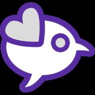Qemotion logo