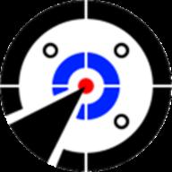Hardwipe logo