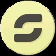 Selene Media Converter logo