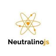 NeutralinoJS logo
