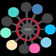 Org Chart Designer Pro logo