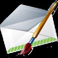 Dragon Responsive Email Designer logo