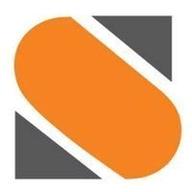 StackStorm logo
