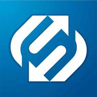 Skills Co logo