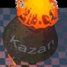 Kazan logo