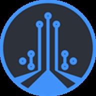 Shuttle.tools logo